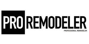 pro-remodeler