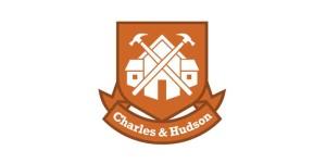 charles and hudson
