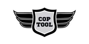 COP tool