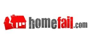 Home Fail