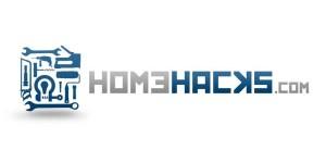 Home Hacks