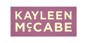 Kayleen McCabe