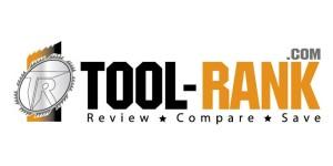 Tool-Rank
