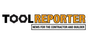 Tool Reporter