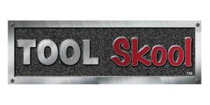 Tool Skool