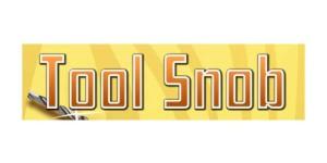 Tool Snob
