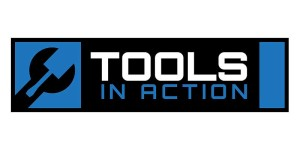 Tools-in-Action