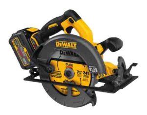 DeWalt DCS575