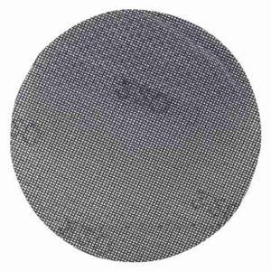DeWalt DWAM4301 Mesh Sandpaper