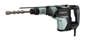 Hitachi DH40MEY