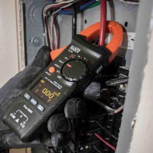 Klein Tools CL330