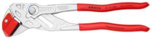 Knipex 91 13 250