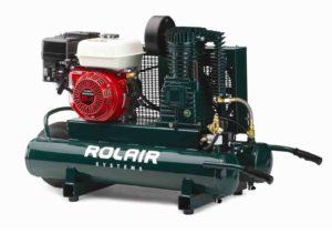 ROLAIR Compressors 6590HK18
