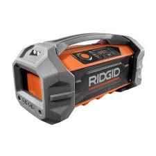 Ridgid R84087
