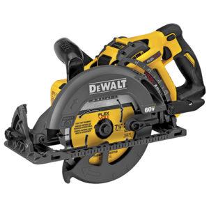 2017 Pro Tool Innovation Awards - Winner - Cordless Circular Saws DeWalt DCS577X1_2