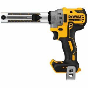 DEWALT DCE151