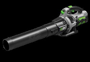 Ego Power Plus 530 CFM Blower
