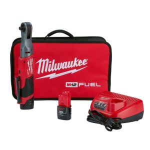 Milwaukee Tool 2557-22