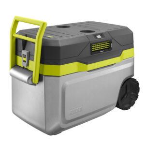 Ryobi 18V ONE+ Cooling Cooler