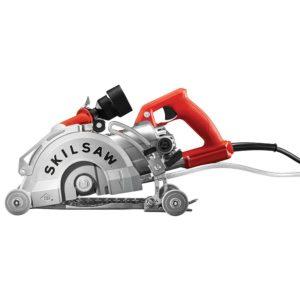 Skilsaw SPT79-00