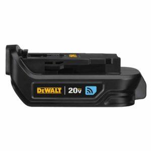 DeWalt Tool Connect 20V Max Connector