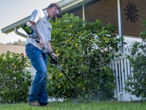 PTIA 2018 Outdoor Power Equipment Awards | Pro Tool
