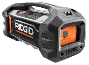 RIDGID Power Tools R84085B