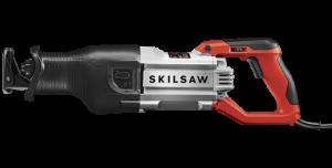SKILSAW SPT44-10