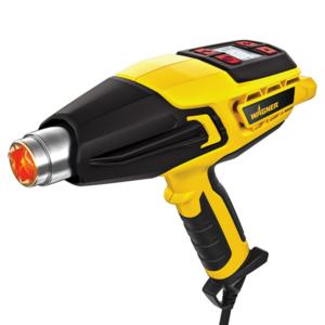 Wagner SprayTech FURNO 750