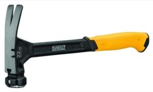 Dewalt DWHT51381 framing hammer