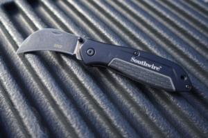 Southwire HBKND2 Folding Knife