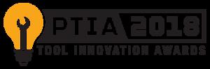 2018 PTIA logo