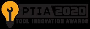 2020 PTIA awards color